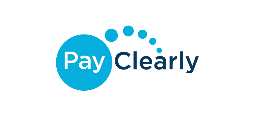 PayClearly
