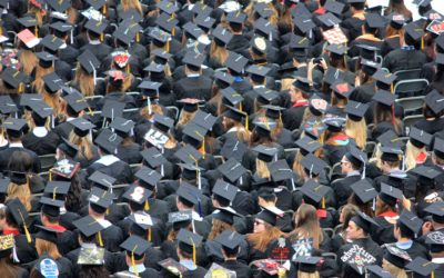 PayClearly and N2N Services Give Higher Education AP Departments Optimal Efficiency